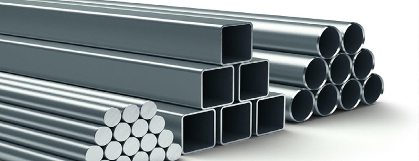 Steel_1355x522