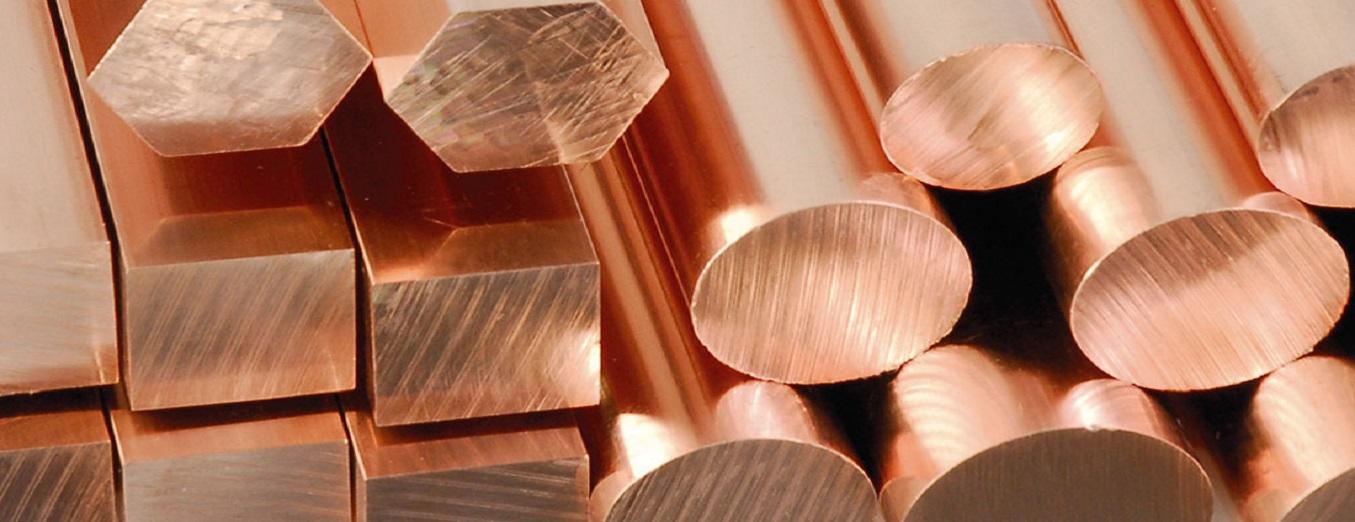 copper_1355x522